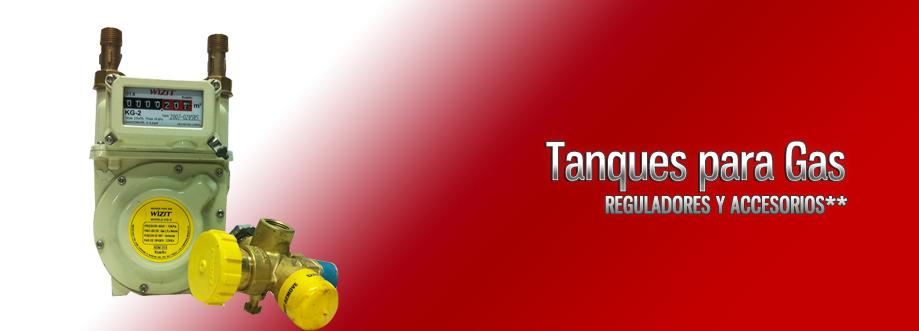 banerreguladoresyaccesorios4